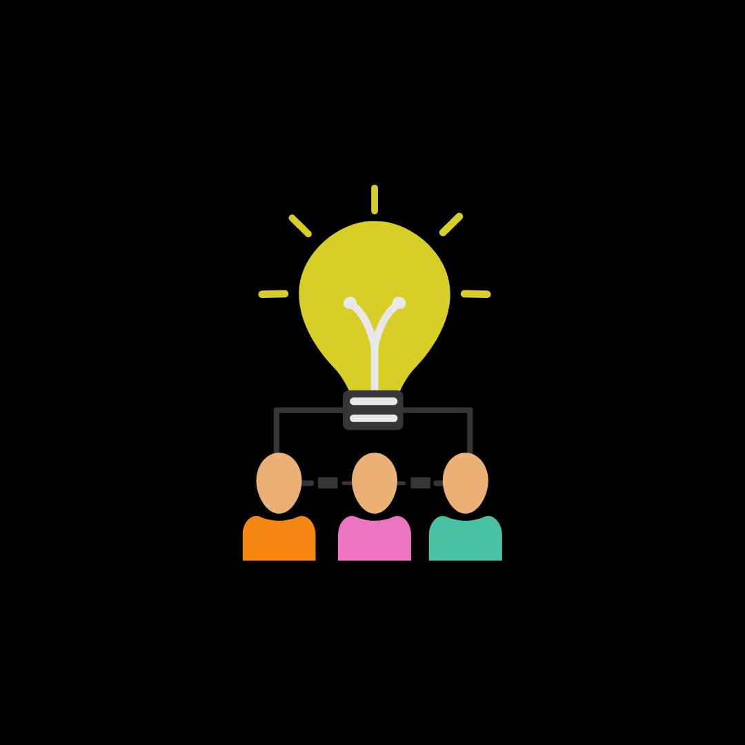 crear logotipos eficaces
