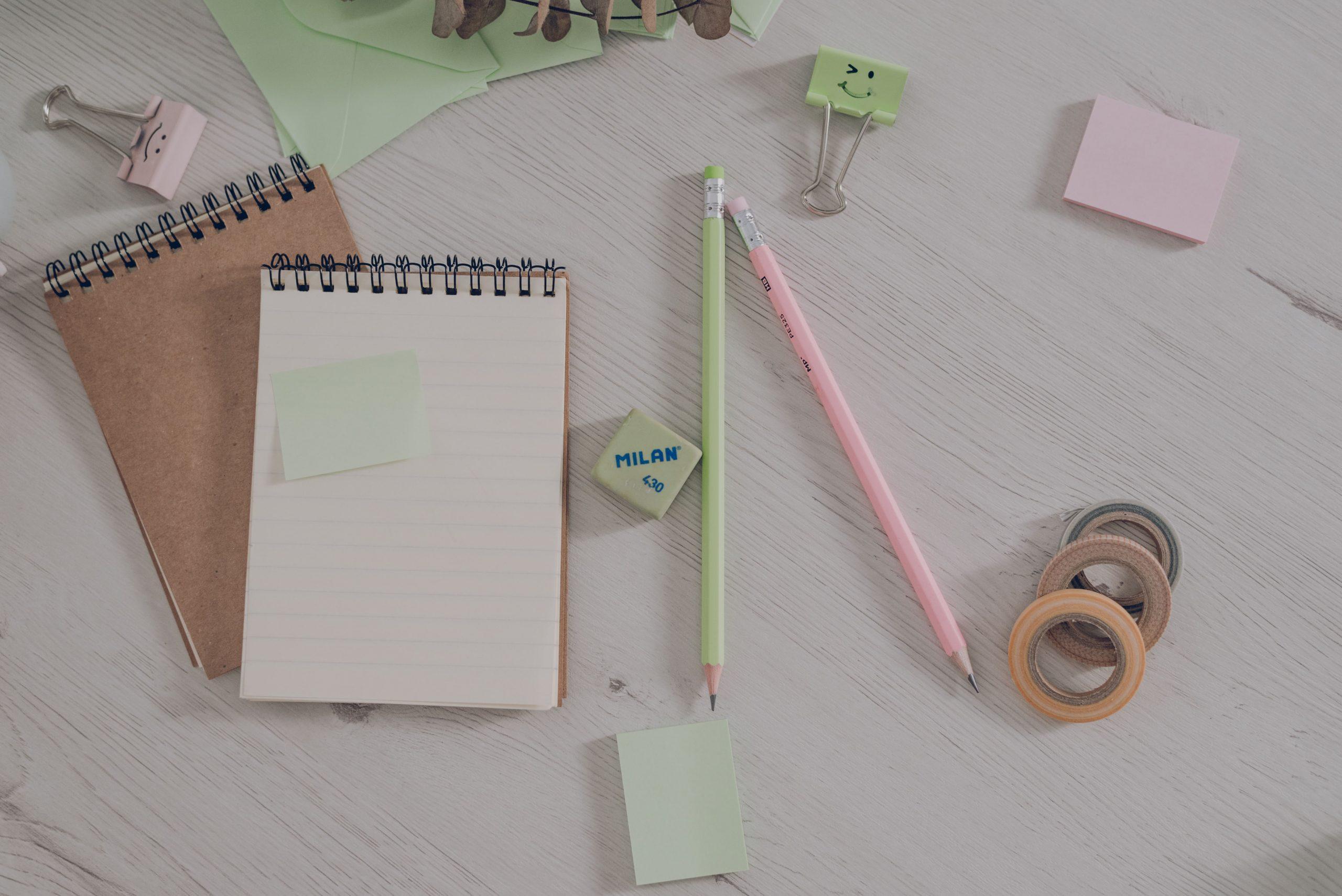 Redacción creativa online consejos