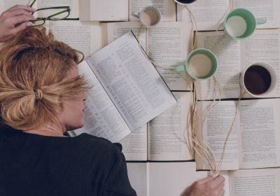 Nerea Libros